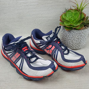 Brooks Pure Connect 3 Running Shoes Excellent!
